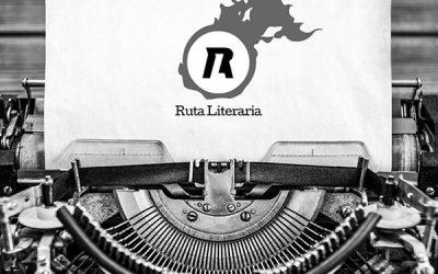 Ruta Literaria
